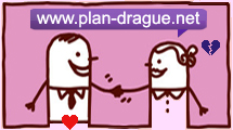 Accueil PLAN-DRAGUE.NET